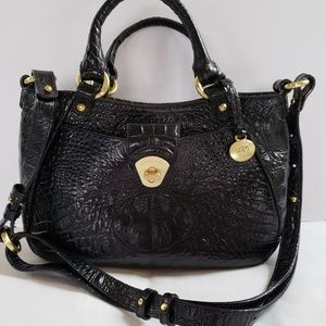 Brahmin Bag *Gorgeous*